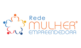 rede-mulher